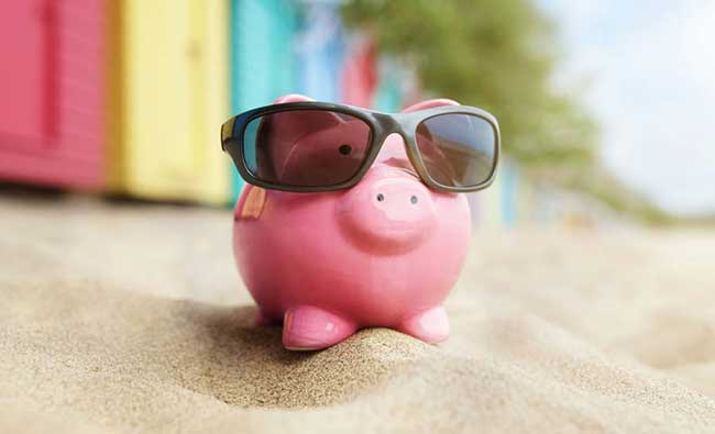 Save Money on Vacation | Orlando Money Savings