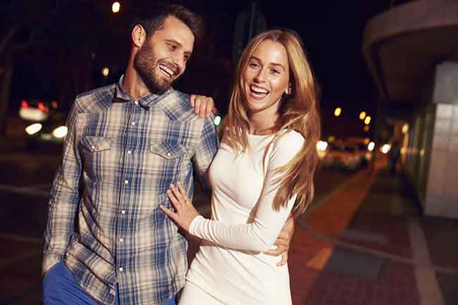 9 Ways To Plan A Cheap Date Night | Orlando Mobile Coupons