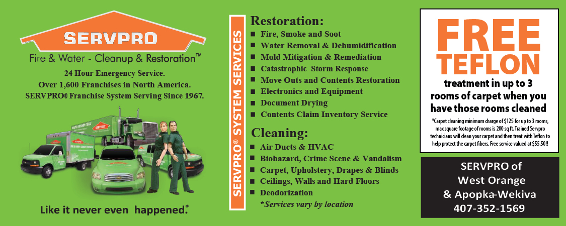Carpet Cleaner Deals Images Hydramaster Cleaning