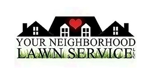 Your Neighborhood Lawn Service Archives - The Best Coupons In ...