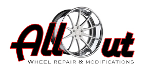 AllOut Wheel Repair