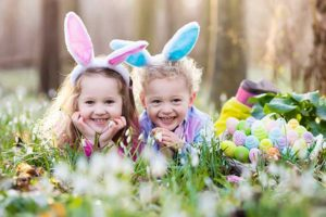 4 Fun Easter Sunday Activities For Kids