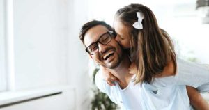 Father's Day Ideas To Celebrate Dad