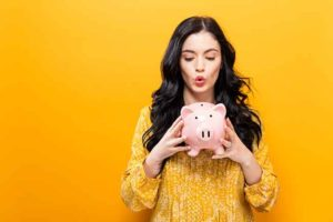6 Incredible Tips On How To Save Money