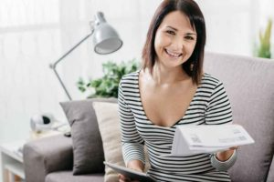 How To Save Electricity And Lower Your Bill
