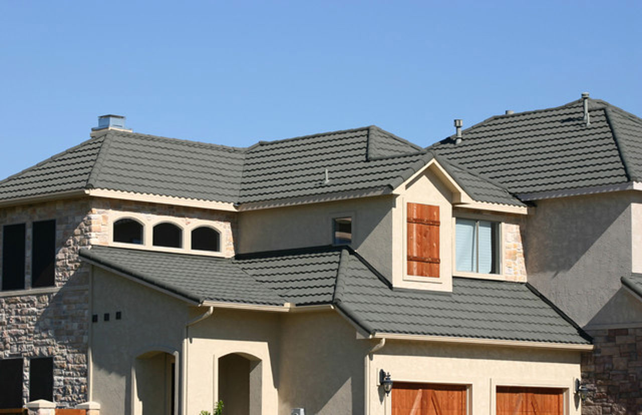 Tc Metal Roofing 500 Off Any Re Roof Bcvdeals Com