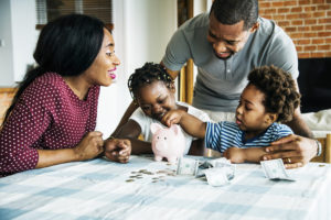 14 Money Saving Challenges To Save More For 2019