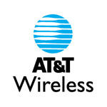 AT&T Wireless – Get A New iPhone Free