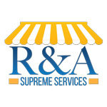 R and A Supreme Services – $200 Off Any Retractable Awning