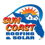 Suncoast Roofing And Solar – $500 Off New Roof