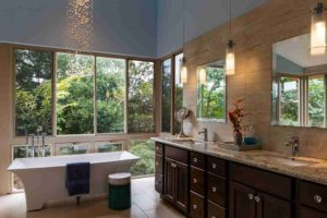 How To Maintain A Fresh Bathroom